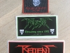 patch-sticker-repent.jpg