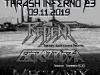 thrash-inferno-mu-nov-2019.jpg